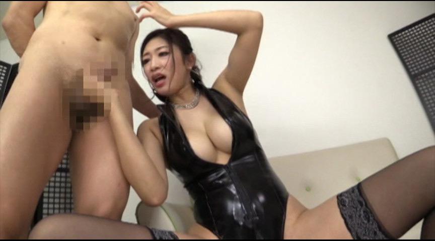 SEXYボンデージ BEST 4時間 小早川怜子