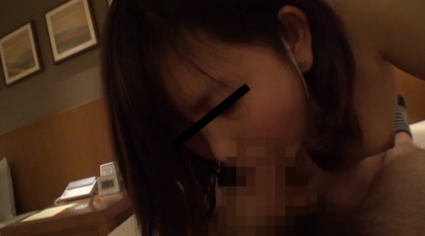 【素人動画】【生中出し】14合法Loli娘めいちゃんのサンプル画像