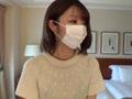 【コスプレ】【生中出し】 色白アイドル級美少女