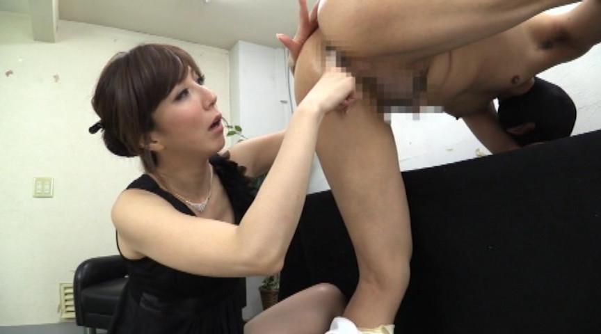 澤村レイコ MAZO BOYS CLUB 完全コンプリート 4時間