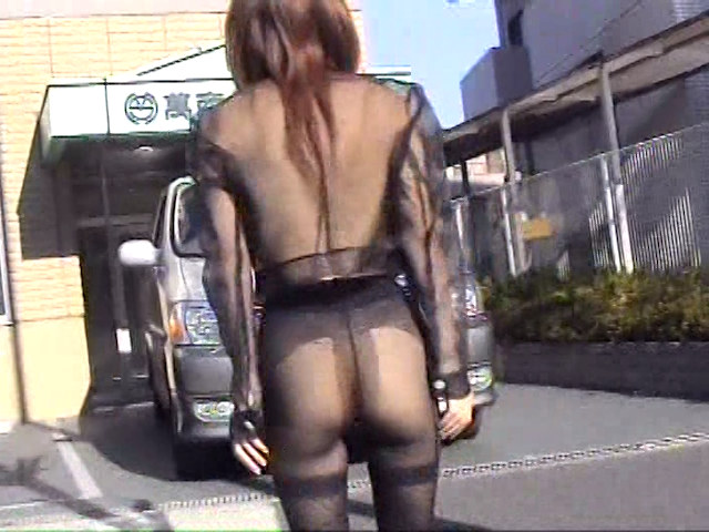 M女露出中毒スペシャルエディション 8時間 画像 3