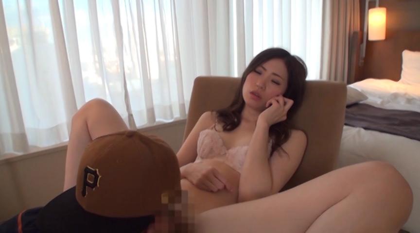【NTR妻】【生中出し】5超美形妻さちよさん(33)☆