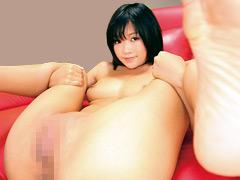 美しい女の卑猥な肉体 高沢沙耶