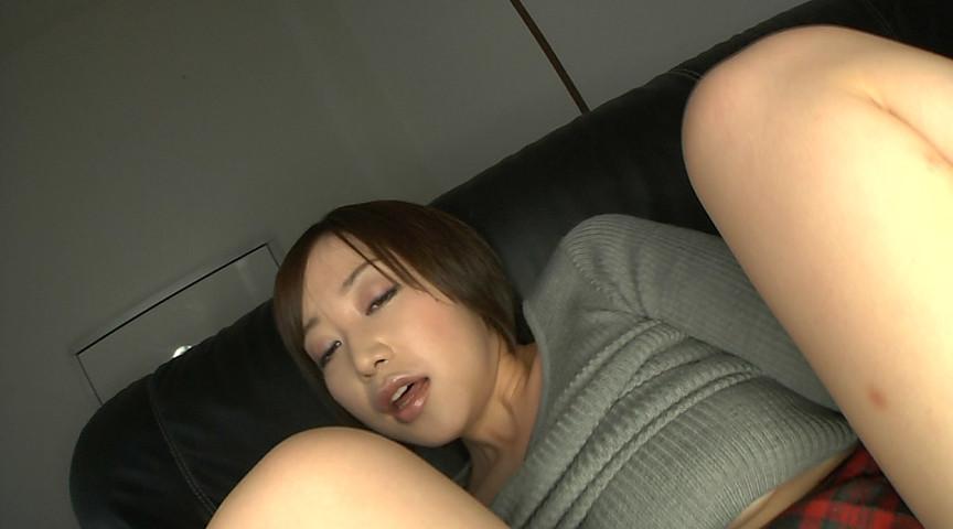 尻伝説 篠田ゆう