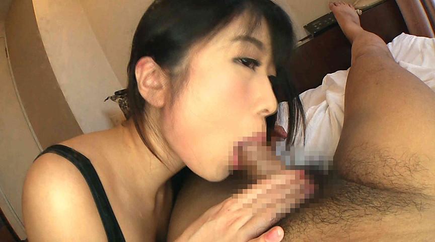 尻伝説 大槻ひびき 画像 3