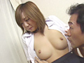 JK・女子校生の放課後 おっぱい乳首いじり2-2