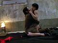 軍事国家の性犯罪史 の画像5