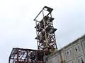 工場幻想曲 画像(2)