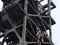 工場幻想曲 画像(3)
