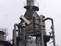 工場幻想曲 画像(5)