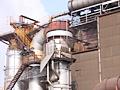 工場幻想曲 画像(9)