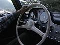 復刻版 名車シリーズ vol.16 メルセデスベンツ300SL 画像(3)