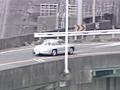 復刻版 名車シリーズ vol.16 メルセデスベンツ300SL 画像(6)