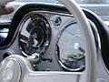 復刻版 名車シリーズ vol.16 メルセデスベンツ300SL 画像(9)