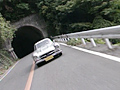 復刻版 名車シリーズ vol.16 メルセデスベンツ300SL 画像(10)