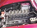 復刻版 名車シリーズ vol.12 フェラーリ275GTS 画像(2)