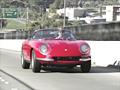 復刻版 名車シリーズ vol.12 フェラーリ275GTS 画像(3)
