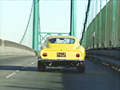 復刻版 名車シリーズ vol.12 フェラーリ275GTS 画像(7)