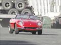 復刻版 名車シリーズ vol.12 フェラーリ275GTS 画像(8)