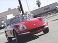 復刻版 名車シリーズ vol.12 フェラーリ275GTS 画像(9)