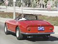 復刻版 名車シリーズ vol.12 フェラーリ275GTS 画像(10)