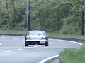 復刻版 名車シリーズ vol.15 ロータス・ヨーロッパ 画像(1)