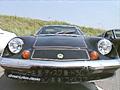 復刻版 名車シリーズ vol.15 ロータス・ヨーロッパ 画像(6)