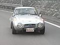 復刻版 名車シリーズ vol.3 トヨタS800 画像(1)