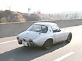 復刻版 名車シリーズ vol.3 トヨタS800 画像(2)