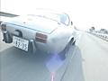 復刻版 名車シリーズ vol.3 トヨタS800 画像(6)