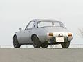 復刻版 名車シリーズ vol.3 トヨタS800 画像(8)