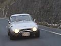 復刻版 名車シリーズ vol.3 トヨタS800 画像(10)