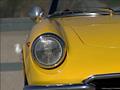 復刻版 名車シリーズ vol.7 フェラーリ330GTS 画像(2)
