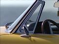 復刻版 名車シリーズ vol.7 フェラーリ330GTS 画像(7)