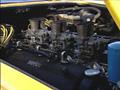 復刻版 名車シリーズ vol.7 フェラーリ330GTS 画像(8)