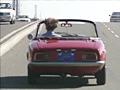 復刻版 名車シリーズ vol.17 ロータス・エラン 画像(4)