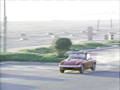 復刻版 名車シリーズ vol.17 ロータス・エラン 画像(10)