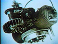 復刻版 名車シリーズ vol.19 VWビートル 画像(2)