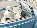 復刻版 名車シリーズ vol.19 VWビートル 画像(4)