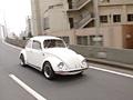 復刻版 名車シリーズ vol.19 VWビートル 画像(6)