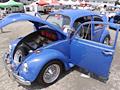 復刻版 名車シリーズ vol.19 VWビートル 画像(7)