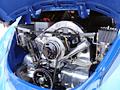 復刻版 名車シリーズ vol.19 VWビートル 画像(8)