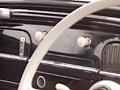 復刻版 名車シリーズ vol.19 VWビートル 画像(10)
