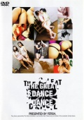 THE GREAT DANCE DANCE2