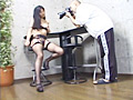 男犯熟女2のサムネイルエロ画像No.3