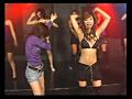 ヌギヌギダンス EVOLUTION-2