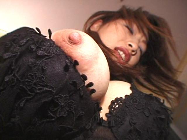 若妻の淫汁3 の画像14