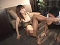 leg sex2-8