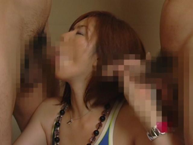 非日常的フェチズム 美熟女夢想2 の画像3