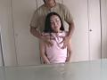 熟女さんの勃起乳首いぢり-0